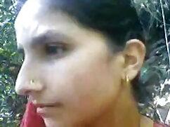 যৌন্য উত্তেজক বাংলা দেশি চোদা চোদি