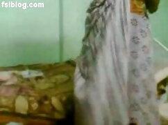 মাই বংলা চোদা চোদি এর, সুন্দরি সেক্সি মহিলার