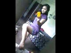 সুন্দরি সেক্সি বাংলা চোদা চোদি video মহিলার,