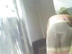 পুরানো-বালিকা দেশি চোদা চোদি বন্ধু