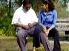 সুন্দরি বাংলা চোদা চোদি video সেক্সি মহিলার