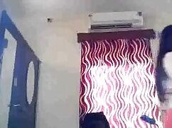 স্বামী ও স্ত্রী বাঃলা চোদা চোদি