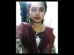 সঙ্গে আমার বড় গাধা প্রসারিত করুন চোধা চোদি 14 মোমবাতি