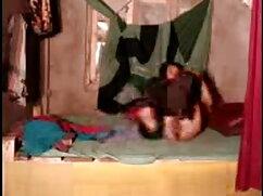 বড় সুন্দরী মহিলা বাংলা দেশি চোদা চোদি