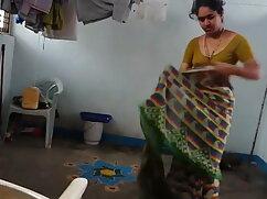 চেক জঙ্গী 336 চোধা চোদি