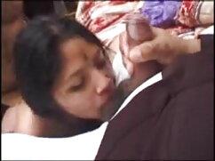 ওয়েবক্যাম, সুন্দরী বংলা চোদা চোদি বালিকা