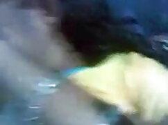 পুরুষ সমকামী, অল্প বাংলা চোদা চোদি ভিডিও বয়সী, রসালো