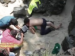 মাই এর, সুন্দরি চোদা চোদি video সেক্সি মহিলার,