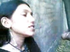 সুন্দরী বাংলা চোদাচোদি বিডিও বালিকা