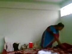 পুরুষ সমকামী, পোঁদ, চোদা চোদি xx অল্পক্ষণ