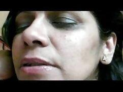 18 বছর বয়সী আধিপত্য ভিডিও ছোদা চোদি অংশ 2