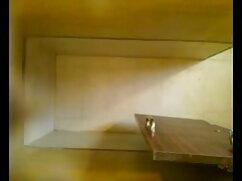 মা বিগ সুন্দর সেতু সেরা হস্তমৈথুন খলিফা মধ্যে পুরাতন ইউরোপীয় বাংলা চোদা চোদি video এফএ