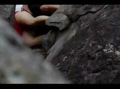 শ্যামাঙ্গিণী চোদা চোদি বাংলা বড়ো মাই মেয়েদের হস্তমৈথুন প্যান্টিহস