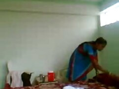 স্বর্ণকেশী 5 জোর করে চোদা চোদি