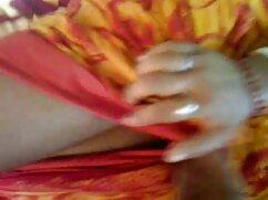 সুন্দরি সেক্সি মহিলার, বাংলা নতুন চোদা চোদি হার্ডকোর