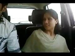 বাইরে যান এবং হাইওয়ে বরাবর বাংলাদেশী চোদাচোদি পায়চারি