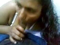 বালিকা বাংলা চোদা চোদি video দুর্দশা