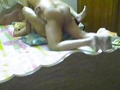 স্বামী ও স্ত্রী বাংলা চেদা চোদি