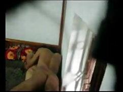 মেয়েদের বাংলা চোদা চোদি ভিডিও হস্তমৈথুন অপেশাদার ওয়েবক্যাম