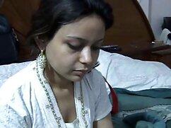 স্বামী ও স্ত্রী বাংল চোদা চোদি