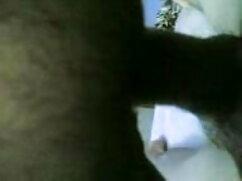আমাদের গ্রাহকদের সঙ্গে একটি হাত জন্য গ্রেট! বাংলা দেশের চোদা চোদি