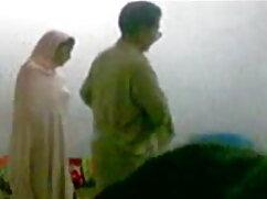 দ্বৈত বংলা চোদাচোদি মেয়ে ও এক পুরুষ