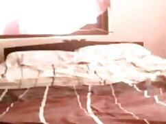 গ্রেট তার কাজ ছোট দের চোদা চোদি কোন অনুভূতি