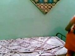 তার জন্ম, উভয় পক্ষের বাংলা চোদাচোদি