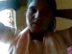 স্বামী ও স্ত্রী বাংলা চোদাচোদি
