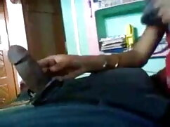 মেয়ে বাঁড়ার বাংলা চোদা চোদি video