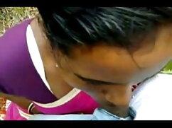 সুন্দরী গ্রামের চোদা চোদি বালিকা