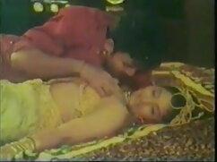 স্বামী বাংলা দেশি চোদাচোদি ও স্ত্রী