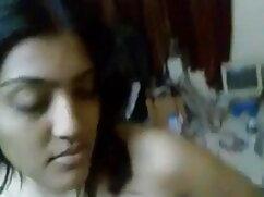 প্রচণ্ড উত্তেজনা বাঁড়ার রস খাবার শ্যামাঙ্গিণী ব্লজব বাংলা চোদাচোদি com