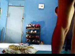 সুন্দরী বালিকা মাহির চোদা চোদি