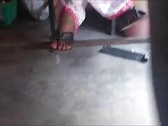 মেয়ে বাংলা নতুন চোদা চোদি সমকামী