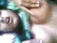 দুর্দশা, হার্ডকোর, শ্যামাঙ্গিণী বাংলা দেশি চোদাচোদি