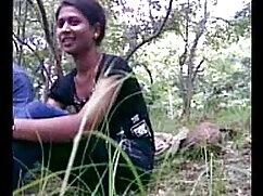 সুন্দর, বংলা চোদাচোদি আকর্ষণীয়,