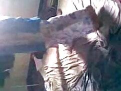 পুলিশ বাংলা মেয়েদের চোদাচোদি তার শরীরের যত্ন নিতে