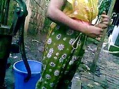 সুন্দরি ছোদা চোদি সেক্সি মহিলার