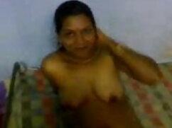 ভারতীয বাংলা নতুন চোদা চোদি স্ত্রী