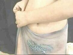 বহু পুরুষের এক বাংলা চোদা চোদি ছবি নারির, ব্রিটিস্