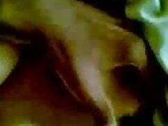 অপেশাদার, স্বামী ও বাংলা চোদা চোদি ভিডিও স্ত্রী,