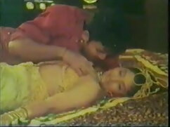 ব্লজব, কাজ, সুন্দরী বালিকা, ব্লজব চোদা চোদি xx
