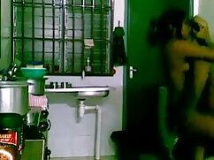 পর্নোতারকা, বাংলা দেশের চোদা চোদি ভিডিও স্বামী ও স্ত্রী