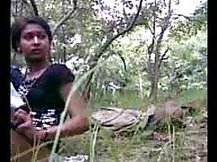 জাপানি, বাংলা চোদা চোদি video পরিণত,