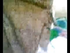 ব্লজব স্বামী চোদা চোদি করা ও স্ত্রী