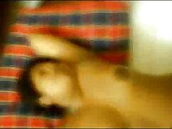 এক মহিলা বহু পুরুষ, পোঁদ, বহু পুরুষের বাংলা চোদা চোদি ভিডিও এক নারির, দাসত্ব