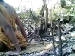 এলেনর বাংলাদেশী চোদাচোদি ওয়েক্সার ঠাণ্ডা