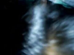 প্রচণ্ড উত্তেজনা বাংলা দেশি চোদা চোদি