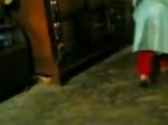 ফুট ফেটিশ, বাংলা মেয়েদের চোদাচোদি মহিলার দ্বারা